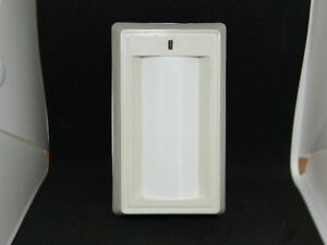 Napco Dual Technology Pir Commercial Anti Masking Motion Detector Security D7050