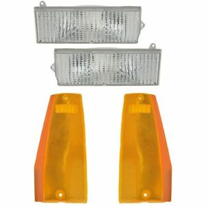 Marker Light Kit In Stock | Replacement Auto Auto Parts