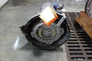 Ford F150 5 0l 6 Speed 4wd Automatic Transmission 6r80 11 12 13 14 39k Miles