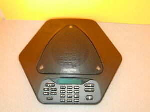 Clearone Max Wireless Conference Phone 910 158 030