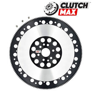 Clutchmax Lightweight Chromoly Clutch Flywheel For 2005 2010 Ford Mustang 4 6l