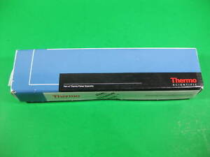 Thermo Scientific Hypersil Hplc Duet C18 scx 50 X 2 1 34405 052130 New