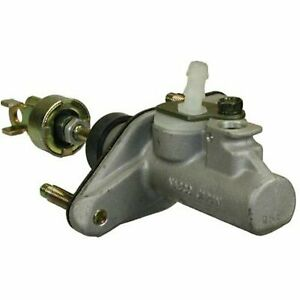New Centric Clutch Master Cylinder Coupe Sedan For Honda Accord 2002 136 40009