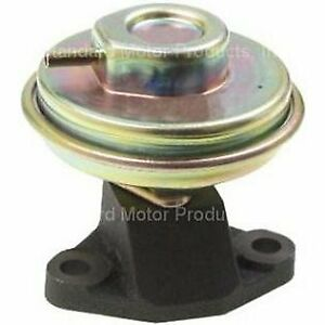 Egr Valve New For Nissan Altima 1998 2001 Egv879