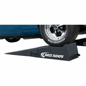 Race Ramps Car Set Of 2 New Pair Rr 56 2