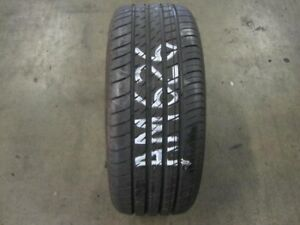 1 Winda Wh16 235 55 17 235 55 17 235 55r17 Tire Am626 Take Offf