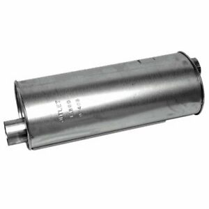 Walker Exhaust 18269 Sound Fx Muffler