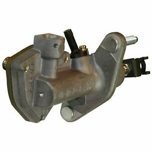 Centric Clutch Master Cylinder New Coupe Sedan For Honda Civic 136 40015