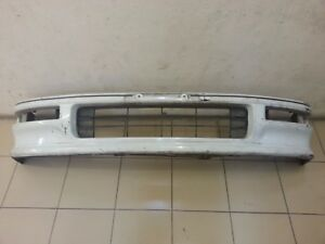 Honda Civic Sh3 Ef9 Vtec 1988 1991 Jdm Bumper With Lip Used
