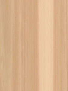 Pecan hickory Wood Veneer 3m Peel And Stick Adhesive Psa 2 X 4 24 X 48