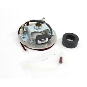 Pertronix 1247p6 Ignitor Ford 4 Cylinder 6 Volt Positive Ground