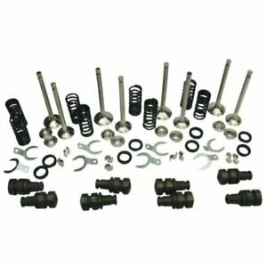 Valve Train Kit Ford 9n 8n 2n