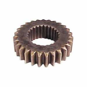 Transmission Gear 1st International 1486 756 1086 856 966 986 1466 766 1066
