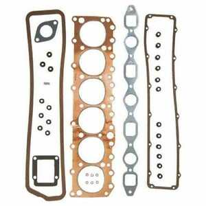 Head Gasket Set Farmall International 756 656 806 560 766 856 666 826 706 686