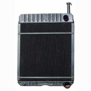 Radiator International Hydro 100 986 1566 1086 1466 886 766 1066 1586 1486 966