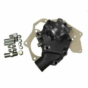 Water Pump John Deere 2440 820 5400 2020 1520 5200 2030 2040 830 1530 1020 2240