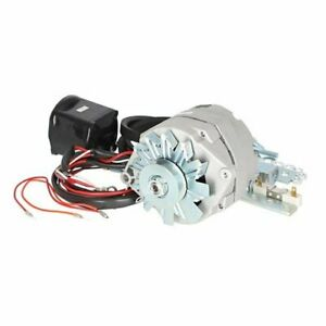 Alternator Conversion Kit Ford 8n 2n 9n