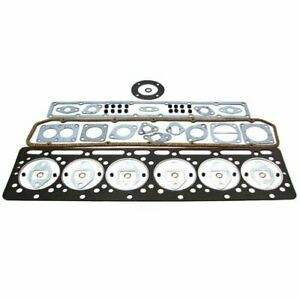Head Gasket Set Allis Chalmers 7030 7040 7060 7045 7050 7080 220 Gleaner L2