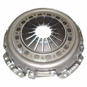 Clutch Kit Ford 6610 7610 5610 6600 5600 6710 5000 7710 7600 4600 New Holland