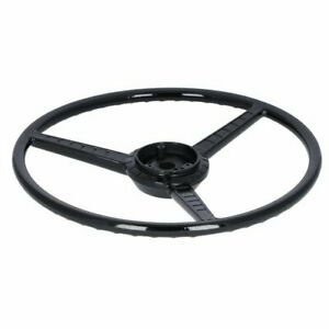 Steering Wheel International 1566 856 756 1466 766 1066 806 826 706 966