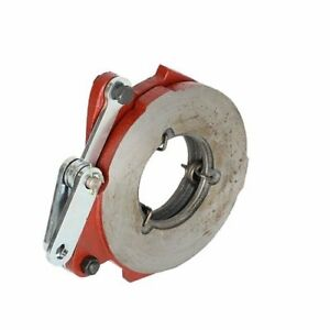 Brake Disc Actuating Unit International B414 424 444 384 2424 354 2444 Mahindra
