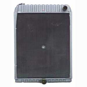 Radiator International 5288 5088 5488 146572c2