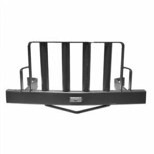 Front Bumper Ford 2120 4000 4600 2600 4100 3000 2610 4110 3610 4610 2000 3600