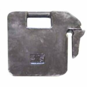 Weight Suitcase John Deere 4010 3120 2520 670 4520 4620 850 4700 4320 4400