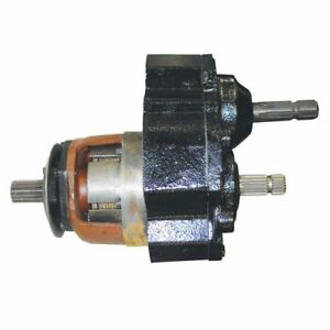 Remanufactured Pto Assembly International 5088 5288 5488 1259531c92