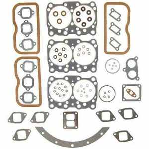 Head Gasket Set Case 2594 1370 2390 2094 2290 2090 2394 3294 2590 2294 Case Ih