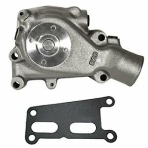 Water Pump International 806 856 666 560 766 460 2706 756 656 826 706 686 504
