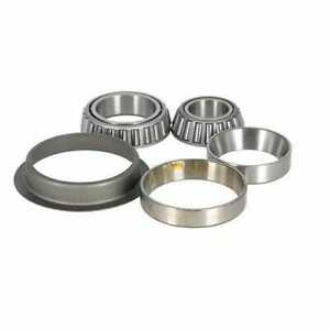 Wheel Bearing Kit John Deere 4050 4240 4250 4230 4455 4040 4430 4450 4255 4440