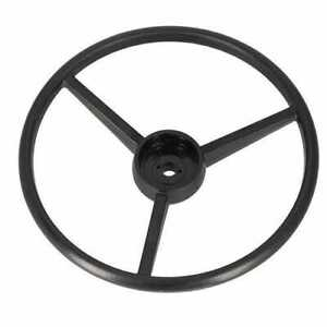 Steering Wheel International 1466 766 1066 1086 756 1486 856 706 966 Case Ih