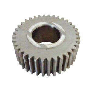 Used Planetary Carrier Gear Case 2294 2594 2290 2090 2394 2590 2390 Case Ih