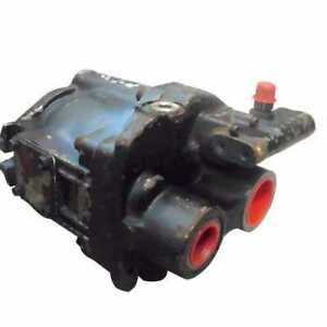 Used Hydraulic Piston Pump Case Ih 7250 7150 7130 7140 7230 7120 7110 7240 7220