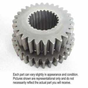 Used Lo Drive Gear International 986 856 1486 1466 766 1066 826 966 756 1086