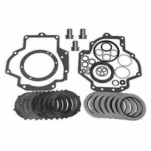Pto Overhaul Kit International 3688 986 886 1566 1086 1586 Hydro 186 1486 786