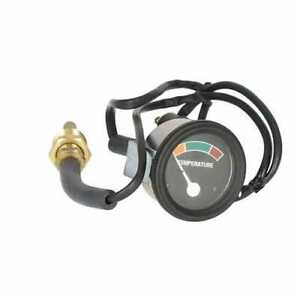Temperature Gauge Ford 900 4110 901 Naa 700 4140 4000 600 2000 601 801 800 4130