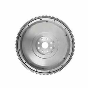 Flywheel With Ring Gear International 6788 3588 6388 3388 6588 3788 142022c91