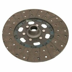 Clutch Disc John Deere 4020 4010 4000 Ar26603