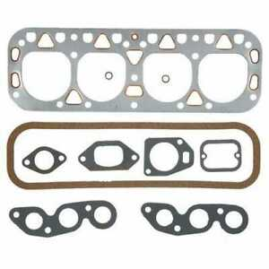 Head Gasket Set International C169 350 C164 C175 Super H Super Hv 300