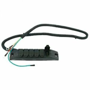 Auxiliary Power Strip John Deere 4050 7700 7720 4230 9400 9400 3020 4000 4430