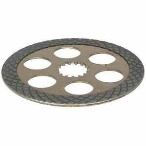 Brake Disc International 674 584 784 484 684 Case Ih 495 595 685 695 895