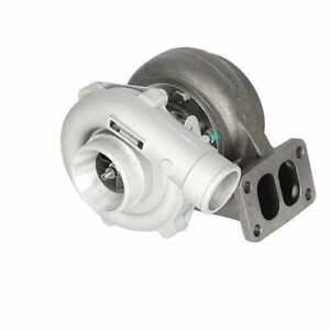 Turbocharger Massey Ferguson 1105 1135 1446954m91 White 2 110 2 105 30 3172023