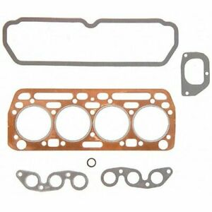 Head Gasket Set International 3444 3444 B275 354 434 364 2300 3414 B414