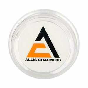 Steering Wheel Cap Compatible With Allis Chalmers 170 175 185 190 180 Gleaner