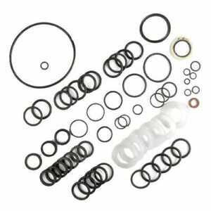 O ring Kit John Deere 4250 4050 4240 4230 4020 4630 3020 4440 4000 4040 4430