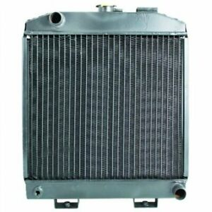 Radiator Ford 1900 Sba310100280