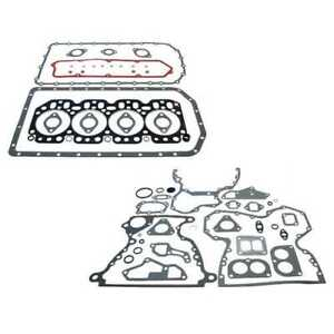 Full Gasket Set John Deere 2440 2755 2355 5500 2350 2520 2030 2555 2750 2550