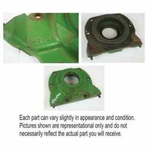 Used Pto Quill John Deere 4455 4455 4450 4050 4240 4040 4255 4055 4440 4250